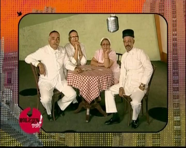 MTVbolegatohJamshedji