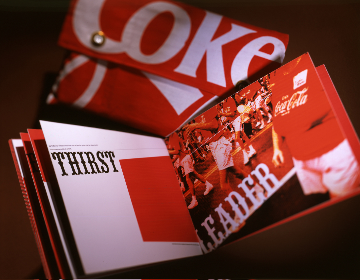 AAC Coke 1