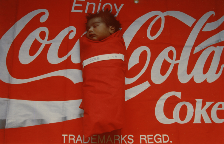 MSU Coke 1
