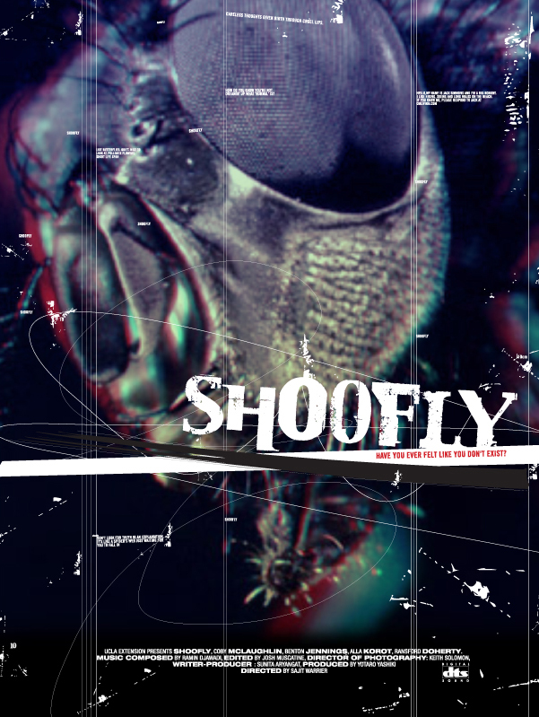 Shoofly_poster