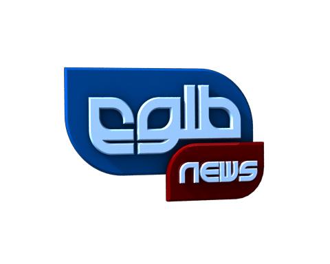 Tolo News Logo